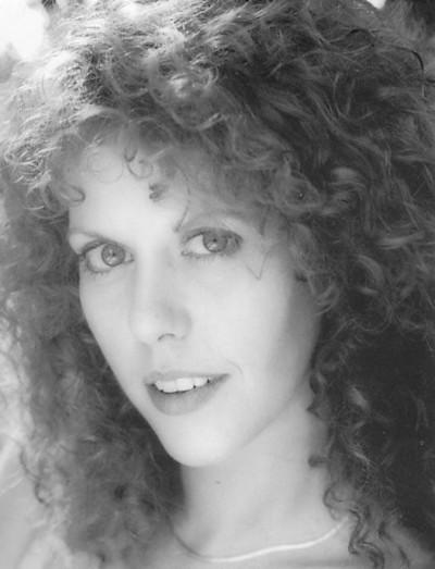 Jennifer Delora